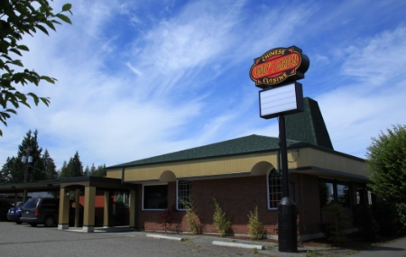 Port Angeles Chinese Cuisine